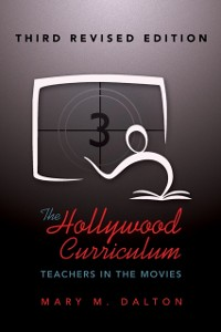Cover Hollywood Curriculum