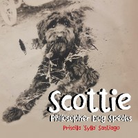 Cover Scottie