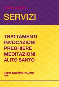 Cover Servizi