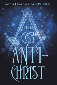 Cover The G Antichrist