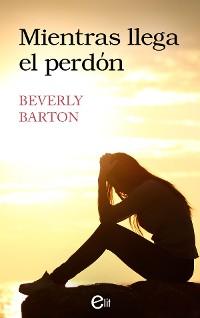 Cover Mientras llega el perdón