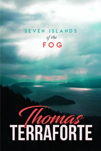 Cover Seven Islands of the Fog