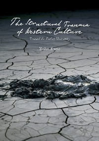 Cover The Structural Trauma of Western Culture