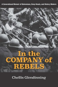Cover In the Company of Rebels