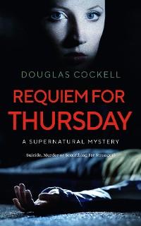 Cover Requiem For Thursday