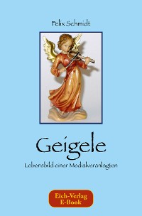 Cover Geigele