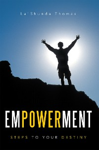 Cover Empowerment