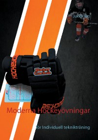 Cover Moderna Hockeyövningar