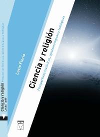 Cover Ciencia y religión