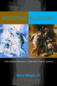 Cover Resisting Allegory