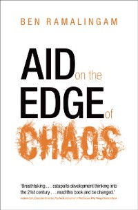 Cover Aid on the Edge of Chaos
