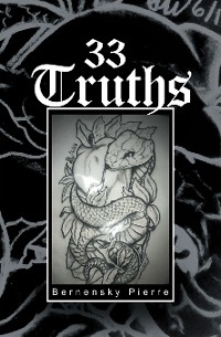 Cover 33 Truths