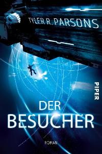 Cover Der Besucher