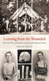 Cover Learning from the Wounded