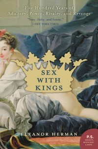 Cover Sex with Kings
