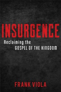 Cover Insurgence