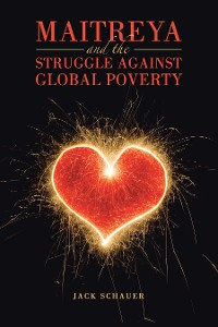 Cover Maitreya and the Struggle Against Global Poverty