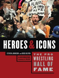 Cover Heroes & Icons