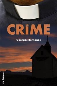 Cover Un Crime (Premium Ebook)
