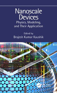 Cover Nanoscale Devices