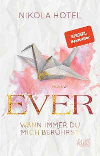 Cover Ever – Wann immer du mich berührst