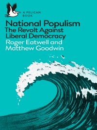 Cover National Populism