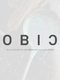 Cover OBIC