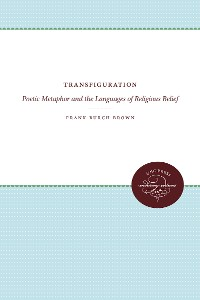 Cover Transfiguration