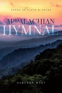 Cover Appalachian Hymnal