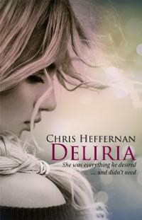 Cover Deliria