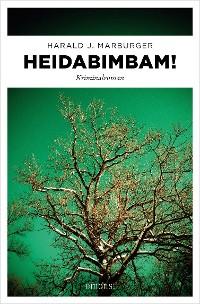 Cover Heidabimbam!