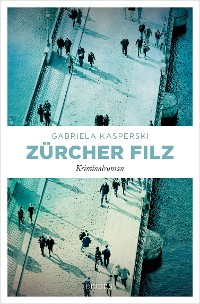 Cover Zürcher Filz