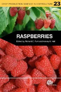Cover Raspberries