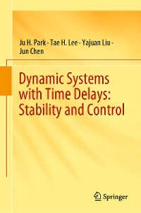 Cover Dynamic Systems with Time Delays: Stability and Control