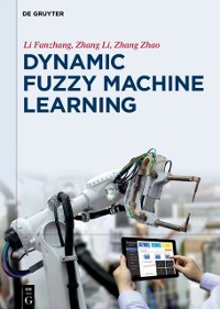 Cover Dynamic Fuzzy Machine Learning