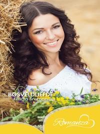Cover Bosveldliefde