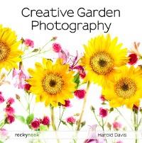 Cover Creative Garden Photography