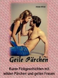 Cover Geile Pärchen