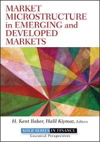 Cover Market Microstructure in Emerging and Developed Markets