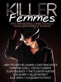 Cover Killer Femmes