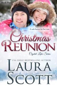 Cover Christmas Reunion