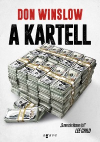 Cover A kartell