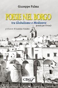 Cover Poesie nel Borgo tra Globalismo e Medioevo