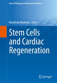 Cover Stem Cells and Cardiac Regeneration