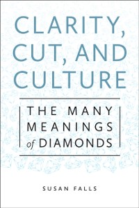 Cover Clarity, Cut, and Culture