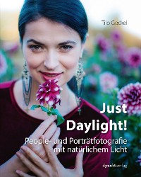 Cover Just Daylight!