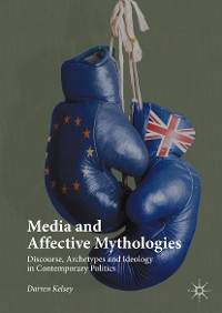Cover Media and Affective Mythologies