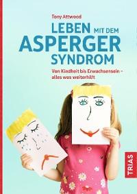 Cover Leben mit dem Asperger-Syndrom