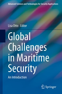 Cover Global Challenges in Maritime Security