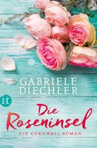 Cover Die Roseninsel